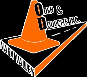 Oden & Doucette, Inc.